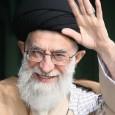 Iran mengt zich verbaal pas na 16 dagen in de strijd tussen Hamas en Israel en beschuldigt Israel van genocide.