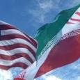 De afgelopen dagen heeft er veelvuldig diplomatiek overleg plaatsgevonden over de opmars van ISIS in Irak en de Syrische burgeroorlog. Zowel de VS als Iran bieden aan Irak hun steun aan.