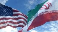 Bij de vorming van een coalitie tegen IS sluit Obama Iran uit, gezien Iraans steun aan andere terreur organisaties. Ook moet de VS ervoor zorgen het soenitische Saoedi-Arabië niet tegen zich in het harnas te jagen.